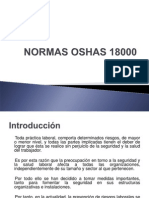 normas-oshas-18000pt