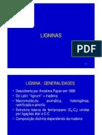 lignina1