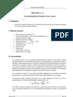 pract-6,divisor de tensión