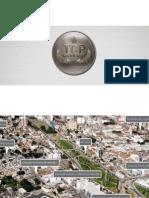 TOP COMMERCE Office - Nova Iguaçu - PDG tel. (21) 79008000
