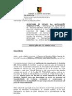 Proc_05324_06_05324.06veirficacao_cumprimentoarquivamento.doc.pdf