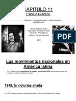 1943-1955