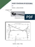 Diagrama de Fases o Diagrama de Equilibrio 1 PDF[1]