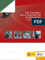 Informe-Final-Plan-Estratégico-Seguridad-Vial-Motos_MadridMovilidad-es-pesv2008_dgt