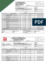 PAPELERIA IMMAZ-080711