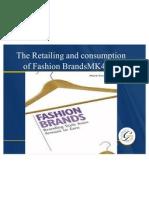 2011 Retail and Fashion 3