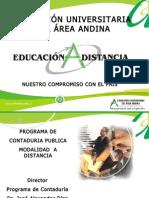 Ley 1314 09 Fundacion Universitaria Del Area Andina