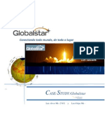 Global Star Case Studies