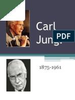 Carl Gustav Jung(2)