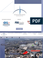 PONTO NORTE Office - PDG tel. (21) 79008000
