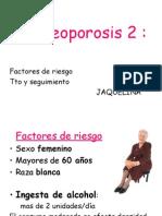 claseosteoporosis2007