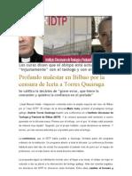 2126 Censura+a+Torres+Queiruga