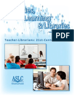 Literacies,Learning&Libraries Vol4No1