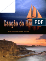 CANÇÃO_DO_MAR