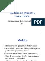 Modelado-1
