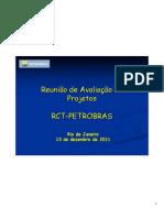 Reunião_Petrobras_dezembro 2011