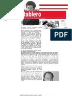 Tres miradas a la formación docente - ..__Ministerio de Educación Nacional de Colombia__.