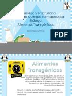 alimentos_trasngenicos_daniel2pptx