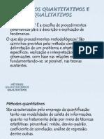 MÉTODOS_QUANTITATIVOS_E_QUALITATIVOS1