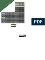 00 GPRO API T05U401 Febrero 2007 AV FSCO