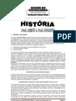 MATERIAL DE HISTÓRIA - Arquivo 3