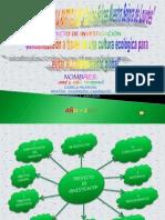 Proyecto Jose - 10[1].Pptx -01
