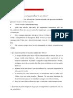 LISTA DE EXERCÍCIO DE MAQUINAS TÉRMICAS3