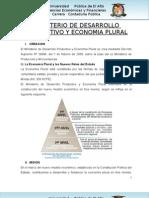 ministerio_de_desarrollo