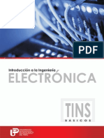 TINS Introduccion Ing Electronic A y Mecatronica (Des)