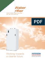 Calorifier_BCD