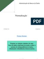 FNC_RODRIGO