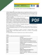 RDC 278-2005