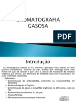 Cromatografia_Gasosa