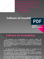 Iupg, Gerencia Industrial 7sb Betsicontreras