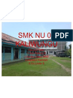 Smk Nu 03 Kaliwungu