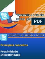 assessoria_v1