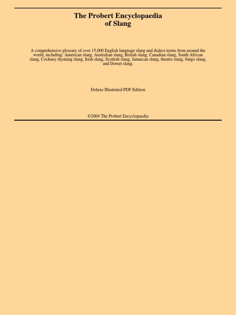 Slang Dictionary Afro Lysergic Acid Diethylamide