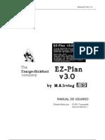Manual EZ Plan