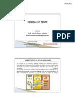 Tema_2_Minerales_y_Rocas