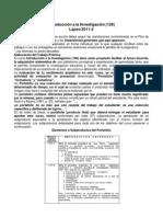 Lineamientos126