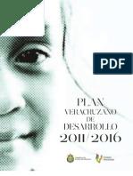 pvd_2011_2016