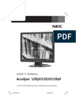 AccuSyncLCD Manual[1]