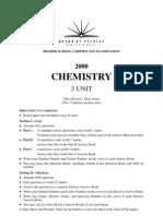 00chemistry2U