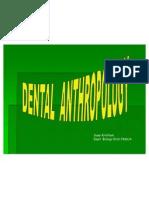 III-Antro Susy-new Dent-Anthro 20 September 2011