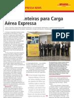 Carga Aérea News ed. 011