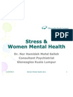 Women Mental Health Mac 11