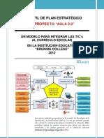 Perfil de Proyecto-BRUCOL