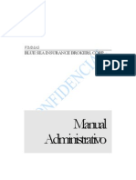 Manual Operativo
