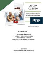 Tecnicos_caperucita