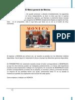 Manual de Monica 8.5